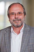 Christian-Seitz