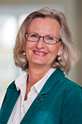 Ulrike-Bauer
