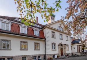 Tagespflege in Rastatt